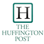 huffington-post-logo-e1450058076540