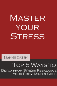 Manage-Your-Stress-eBook