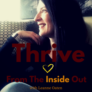 Thrive Podcast (4)